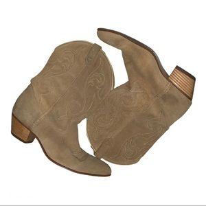 Dingo   Cowboy boots